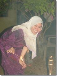 raya 2010 (13)